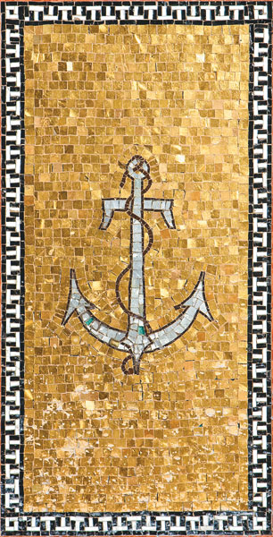 altar-anchor